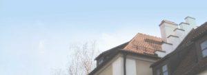 Antoni Streibl Immobilien Ismaning